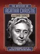 O Mistério De Agatha Christie Com David Suchet (David Suchet: The Mystery of Agatha Christie)