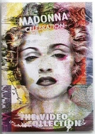 Madonna: Celebration - The Video Collection (Madonna: Celebration - The Video Collection)