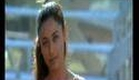 Bas Itna Sa Khwab Hai - Trailer