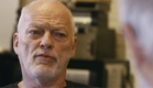 David Gilmour on songwriting and lyrics - David Gilmour: Wider Horizons - Preview - BBC Two