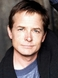 Michael J. Fox (I)