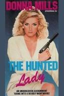 Mulher Caçada (The Hunted Lady)