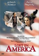 Relax (Lost In America)