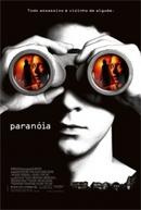Paranóia (Disturbia)