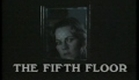 The Fifth Floor (1978) Roadshow Home Video Australia Trailer
