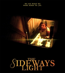 The Sideways Light - Poster / Capa / Cartaz - Oficial 2