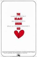 O Rapaz que Partia Corações (The Heartbreak Kid)