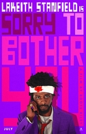 Sorry to Bother You (Sorry to Bother You)