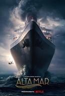 Alto Mar (1ª Temporada) (Alta Mar (Temporada 1))