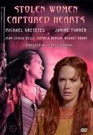 O Guerreiro Sioux (Stolen Women, Captured Hearts)