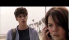 The Fosters Trailer