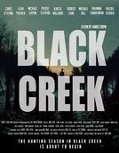 Black Creek (Black Creek)