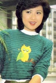 On-Lai Liu