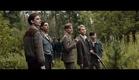 KAMIENIE NA SZANIEC - zwiastun drugi (HD) - w kinach od 7 marca 2014!