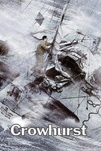 Crowhurst - Poster / Capa / Cartaz - Oficial 1