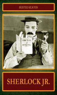 Bancando o Águia - Poster / Capa / Cartaz - Oficial 4