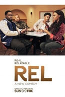 Rel (1ª Temporada) (Rel (Season 1))