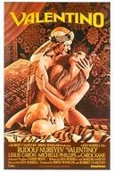 Rudolph Valentino - O Ídolo, o Homem (Valentino)
