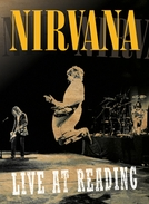 Nirvana - Live at Reading (Nirvana - Live at Reading)