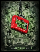 WWE Money In The Bank - (2014) (WWE Money In The Bank - (2014))