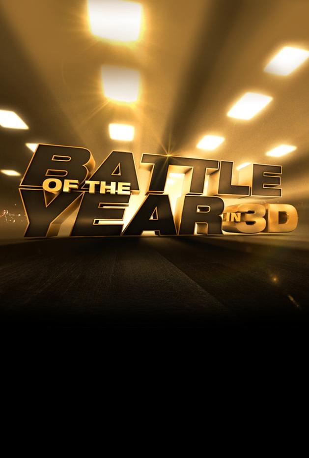 Chris Brown lidera a dança no trailer de BATTLE OF THE YEAR, com  Josh Holloway |