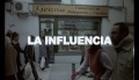 Trailer de LA INFLUENCIA de Pedro Aguilera eng sub
