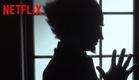 """Desventuras em Série - Teaser """"Conde Olaf"""" - Netflix [HD]"""