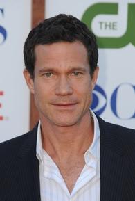 Dylan Walsh (I)