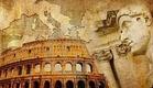 Império Romano (parte 01) - Grandes Civilizações