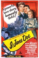 Sedução Trágica (I, Jane Doe)