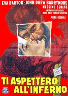 Encontro no Inferno (Ti aspetterò all'inferno)