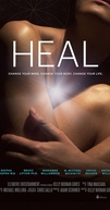 Heal: O Poder da Mente (Heal)