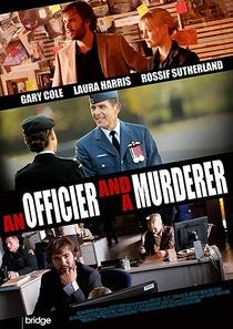 Assassino Oficial - Poster / Capa / Cartaz - Oficial 1