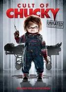 O Culto de Chucky (Cult of Chucky)