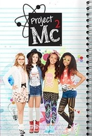 Project Mc² (1ª Temporada) (Project Mc²)