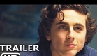 Querido Menino (Beautiful Boy) - trailer legendado (novo filme de Timothée Chalamet)