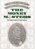 Os Mestres do Dinheiro (The Money Masters)