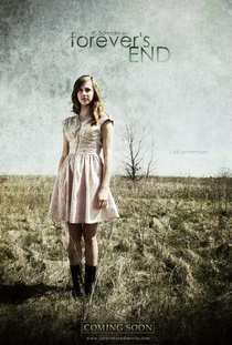 Forever's End - Poster / Capa / Cartaz - Oficial 4