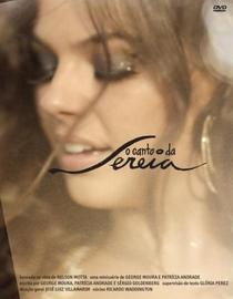 O Canto da Sereia - Poster / Capa / Cartaz - Oficial 1