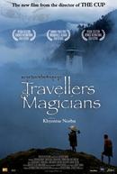 Viajantes e Mágicos (Travellers and Magicians)
