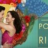Podres de Ricos será exibido na Mostra Internacional de Cinema de São Paulo
