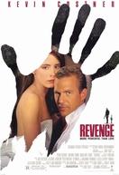 Vingança (Revenge)