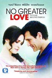 Amor sem limites - Poster / Capa / Cartaz - Oficial 1