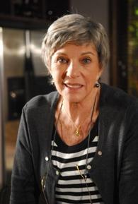 Suzana Faini