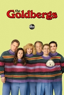 Os Goldbergs (6ª Temporada) (The Goldbergs (Season 6))