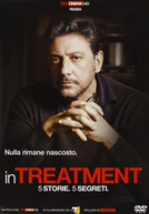 In Treatment (1ª Temporada)  (In Treatment (1ª Temporada) )
