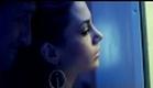 Carmen G - Official Trailer