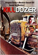 83 Horas de Desespero  (Killdozer)