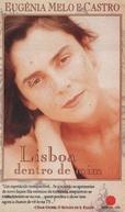 Lisboa Dentro de Mim (O Sentimento de um Ocidental)