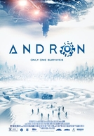Andron: Labirinto Negro (Andròn: The Black Labyrinth)